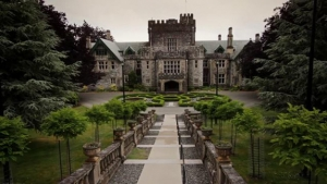royal_roads_university_hatley_castle